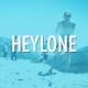 Heylone