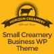 Horizon Creamery