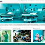 HospitalLight