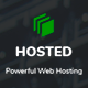Hosted