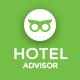 Hotel Advisor