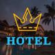 HotelQueen