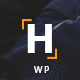 HSHOP