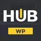 Hub Magazine