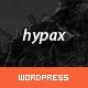 HYPAX