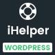 IHelper