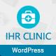 IHR Clinic