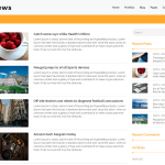 IMNews
