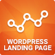 Inbound WordPress