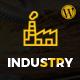 Industry Press
