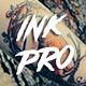 Ink Pro