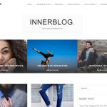 InnerBlog