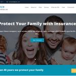Insurance Hub