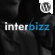 Interbizz Multipurpose