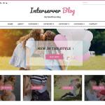 Interserver Blog