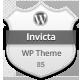 Invicta WordPress