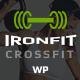 Ironfit