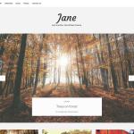 Jane Lite