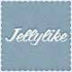Jellylike