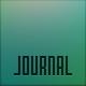 Journal Responsive