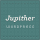 Jupither