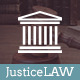 JusticeLAW