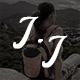 JustJane