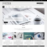 Juxter