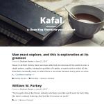 Kafal