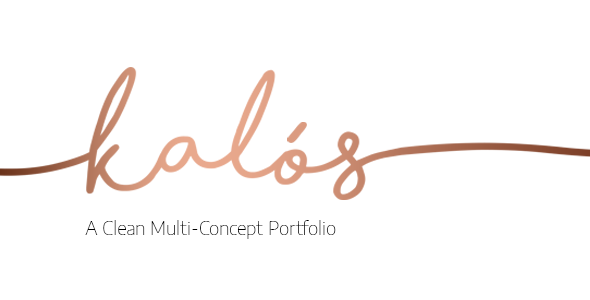 Kal Preview Wordpress Theme - Rating, Reviews, Preview, Demo & Download