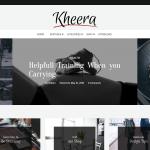 Kheera