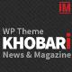 Khobari