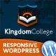 Kingdom College