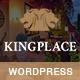 KingPlace