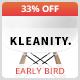 Kleanity