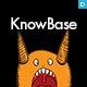 KnowBase