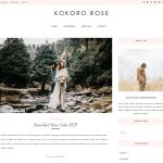 Kokoro Rose