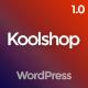 KoolShop
