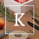 Krafti