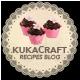 Kukacraft