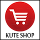 Kute Shop