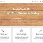 LandingPageBuilder
