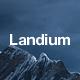 Landium