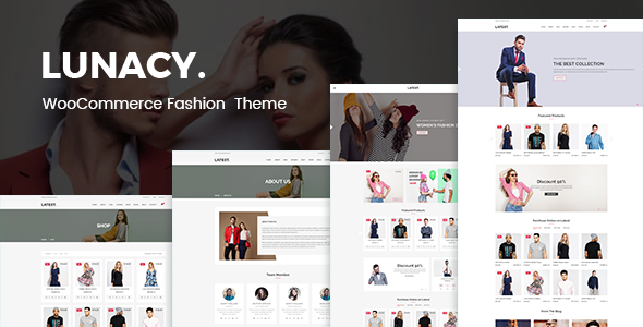 Latest Preview Wordpress Theme - Rating, Reviews, Preview, Demo & Download