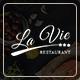 Lavie Restaurant