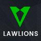 Law Lions