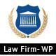 Law Master