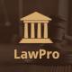 Lawpro