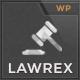 Lawrex