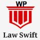 LawSwift